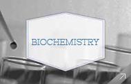Departamento de Bioquímica
