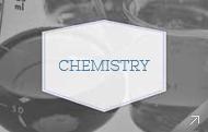 Departamento de Química