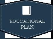 Plan de Ordenación Docente