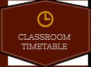 Academic: horario por Aula