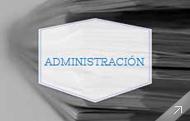 Administración Facultad Veterinaria