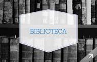 Biblioteca Facultad Veterinaria