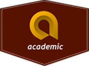 Academic Usuario