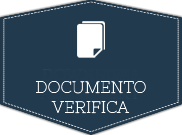 documento verifica
