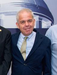 Alberto Arencibia