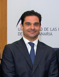 Juan Alberto Corbera