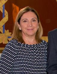 María del Carmen Muñoz