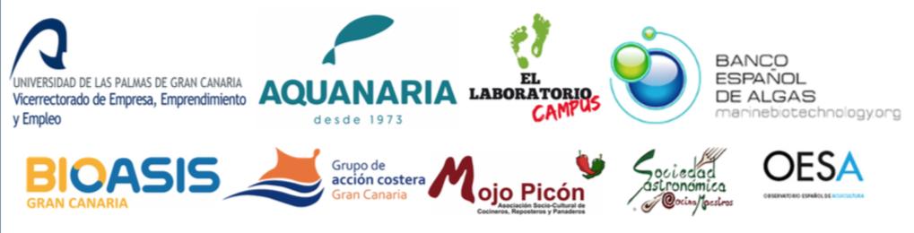 31 nov – 4 dic. JORNADAS DE ACUICULTURA 2018