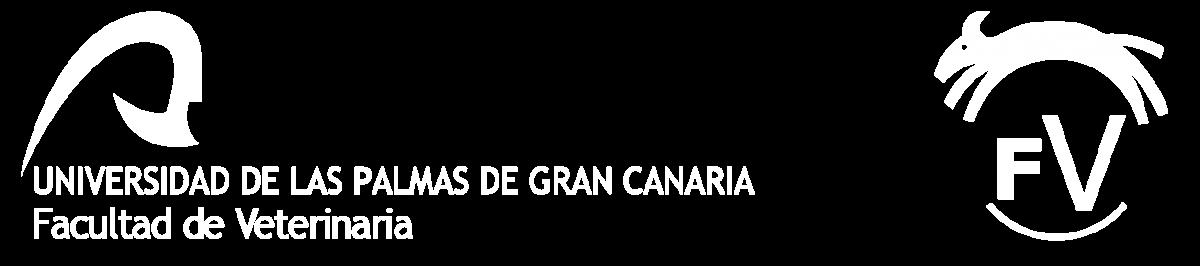 Facultad de Veterinaria – Universidad de Las Palmas de Gran Canaria – ULPGC